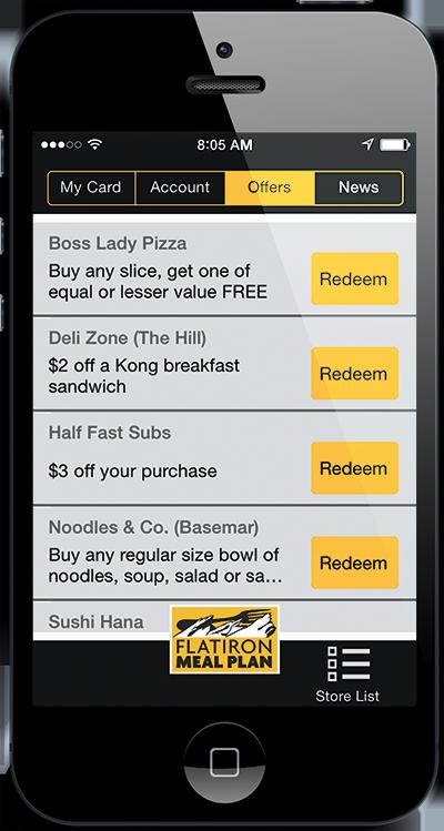 Pizzarev coupon code