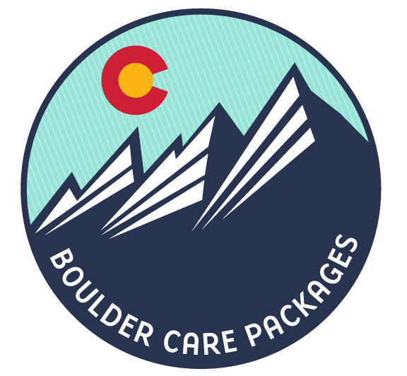 Boulder Care Packages